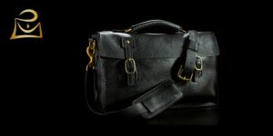 Beau Satchelle's, Growing Love Affair with Luxury Leather Perfection.