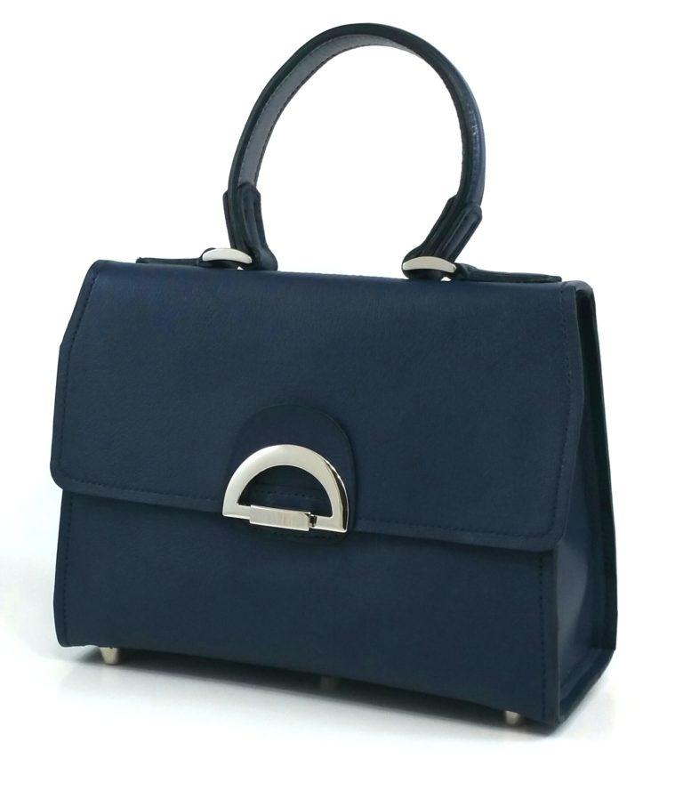 Beau Satchelle Michelle Bespoke Handbag