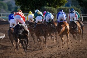 Read more about the article Fashion Preparation For The Kentucky Derby