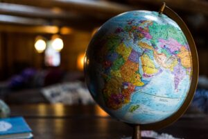 5 Trends and Tips for the Affluent Traveler