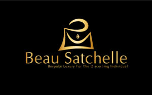 Luxury Is still here – Let Beau Satchelle Guide You to It