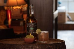 Your Impeccable Home Bar:  Premium Tequilas