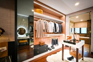 Protecting Your Luxury Leather Bag Collection