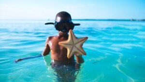 Read more about the article Luxury Traveling Abroad With Children