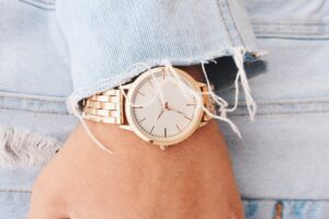 Read more about the article Luxury Timepieces For Gifting To The Women In Your Life, part 2